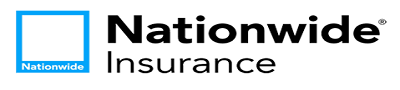 Nationwide Car Insurance Draper