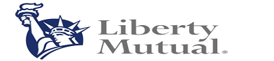 Liberty Mutual Car Insurance Encino