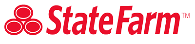 State Farm Car Insurance Atwater