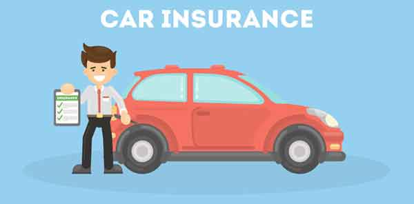 El Paso Cheap Car Insurance Quote Form