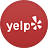 Cheap Car Insurance El Paso Yelp